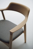 Modern Chair Design Inspiration (53)