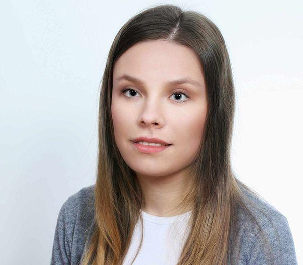 Magdalena Pawełczyk2.jpg (192 KB)