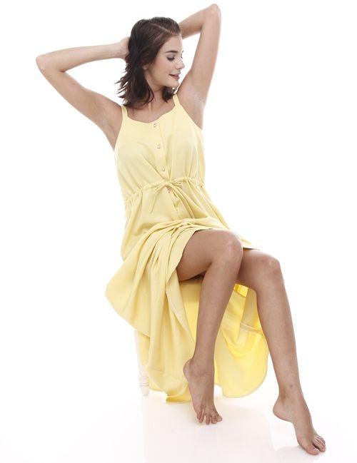 8 Merk Cream Penghilang Bulu  Wanita  Terbaik