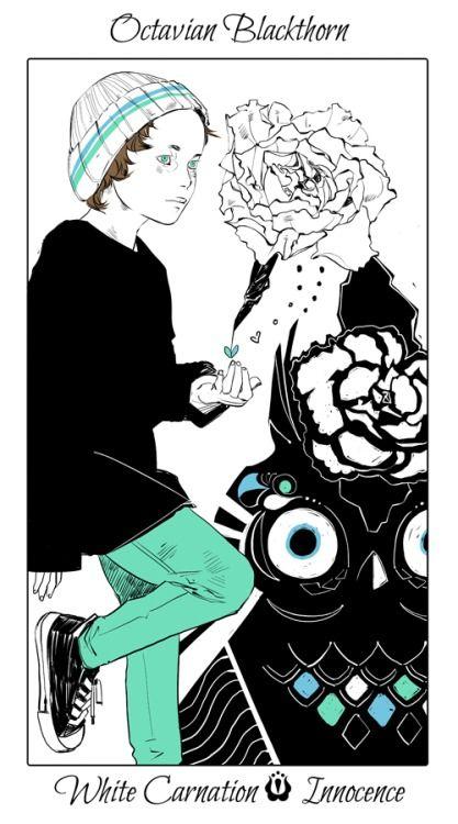 FLORES SHADOWHUNTER Aqui estão todas as cartas do Shadowhunter flower cards, feitas pela artista Cassandra Jean. OS INSTRUMENTOS MORTAIS Violeta ~ Lealdade  //  Camélia Vermelha ~ Fogo em meu Coração Capuz de Monge ~ Cuidado com Inimigo Mortal  //  Lírio do Dia ~ Amor Materno Dafne ~ Não muda  // …