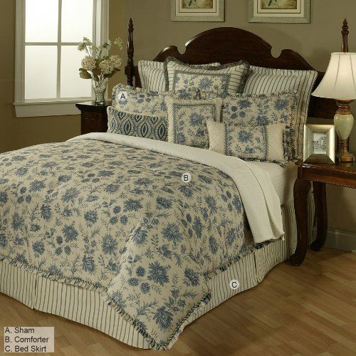 17 Best Images About Home Kitchen Comforters Sets On Pinterest Comforters Bed Egyptian