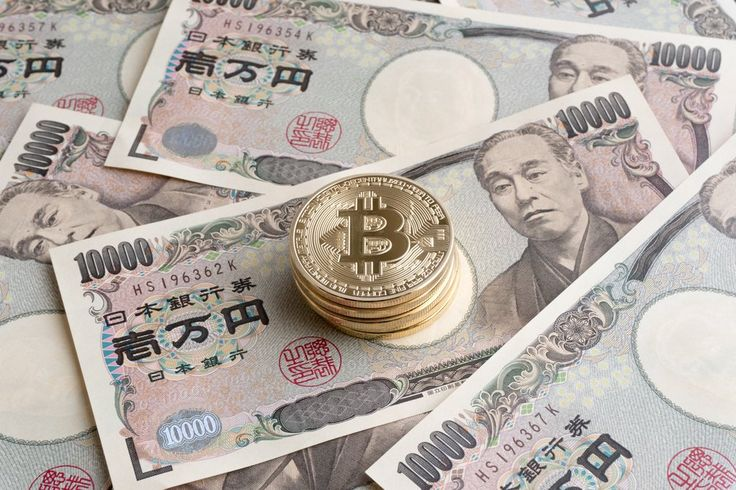 """Analyst: World's Largest Bitcoin Market Japan has """"Loose"""" Regulations, Doesn't Bode Well           Koji Higashi revealed Japan, the largest bitcoin market in the world, has friendly and loose regulations for bitcoin businesses and investors."""
