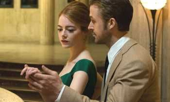 Globo de Ouro 2017 celebra a diversidade; 'La La Land' leva prêmios principais