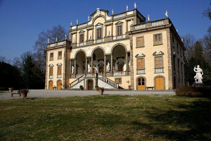 Villa Mansi00