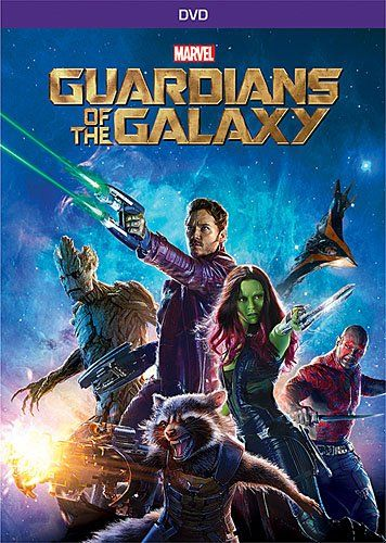 Guardians of the Galaxy- Brash adventurer Peter Quill finds himself the object of an unrelenting bounty hunt after stealing a mysterious orb coveted by Ronan, a powerful villain with ambitions that threaten the entire universe. To evade Ronan, Quill is forced into an uneasy truce with a quartet of disparate misfits. But when Quill discovers the true power of the orb and the menace it poses to the cosmos, he must do his best to rally his ragtag rivals for a last, desperate stand-with…