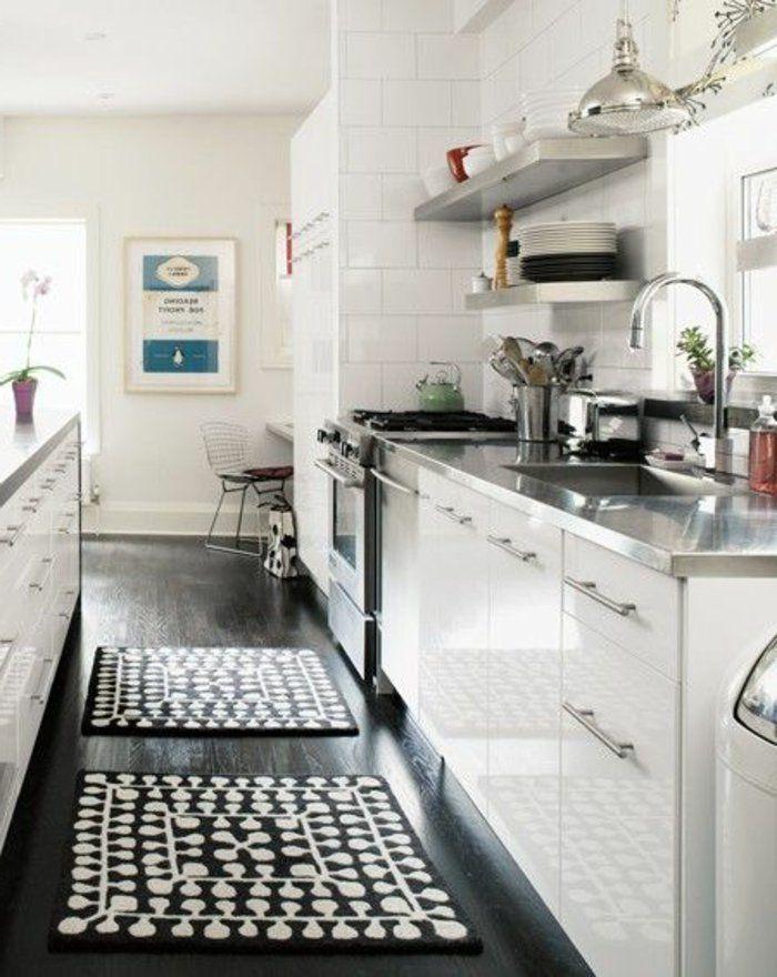 Les 251 meilleures images du tableau cuisine sur Pinterest ...