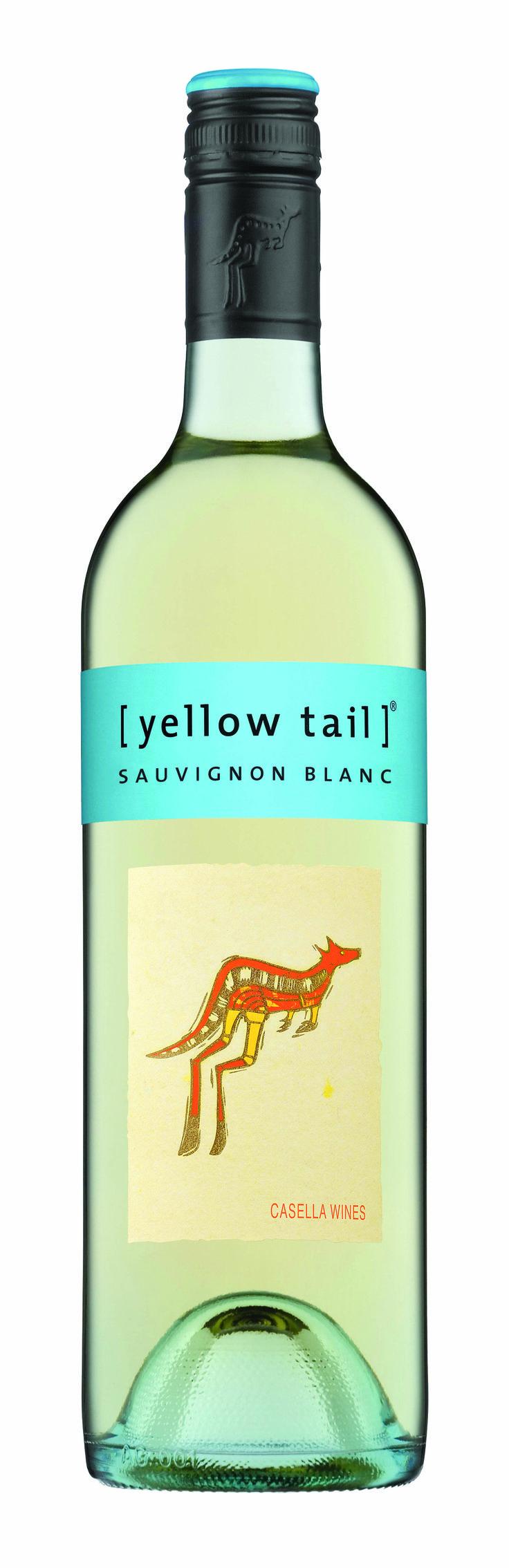 yellow tail wine - Google Search
