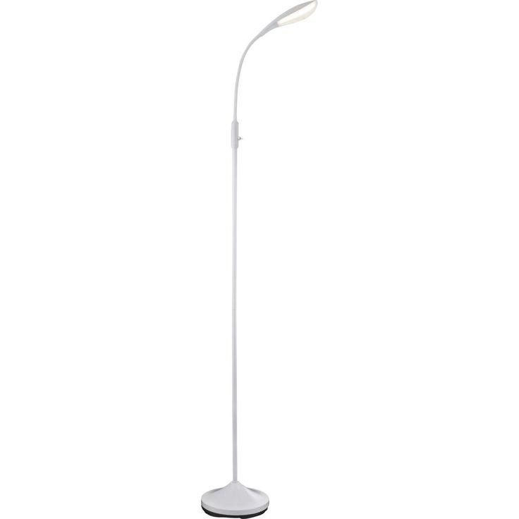Lampen Bei Obi Lampen Leuchten Online Kaufen Bei Obi: Obi Leuchten. Top Badezimmer Mit Beleuchtung Obi Bad