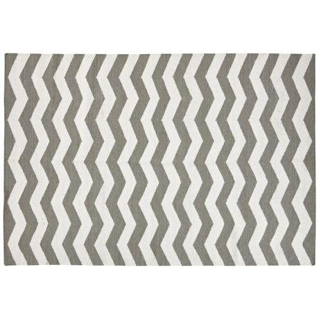 Siriti Floor Rug 160x230cm | Freedom Furniture and Homewares