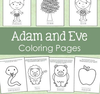 16 best Bible Study - Adam and Eve Disobey images on Pinterest ...