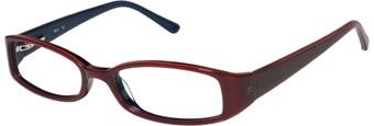 Altair Eyewear A132 Sunset