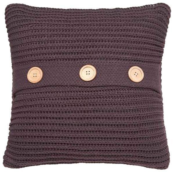 20 best autumn home images on pinterest bedding bedding. Black Bedroom Furniture Sets. Home Design Ideas