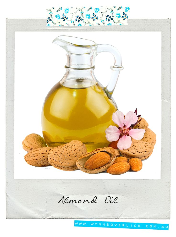 If you're having a bit of a tussle with scalp soreness or struggling to get cradle cap to shift, try some Sweet Almond Oil on it. Almond Oil is excellent at soothing and clearing up the scalp when massaged on and left to sit for 20 minutes then washed out as you would usually do. Gently massage the Almond Oil on to the scalp and leave as suggested, over a two week period, for optimal results. Feel free to apply Sweet Almond Oil as often as needed.
