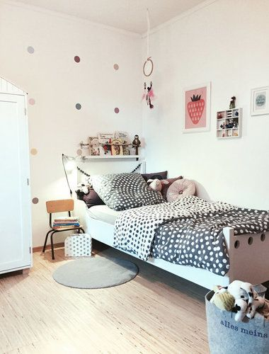 154 best #Kinderzimmer images on Pinterest Playroom, Babies