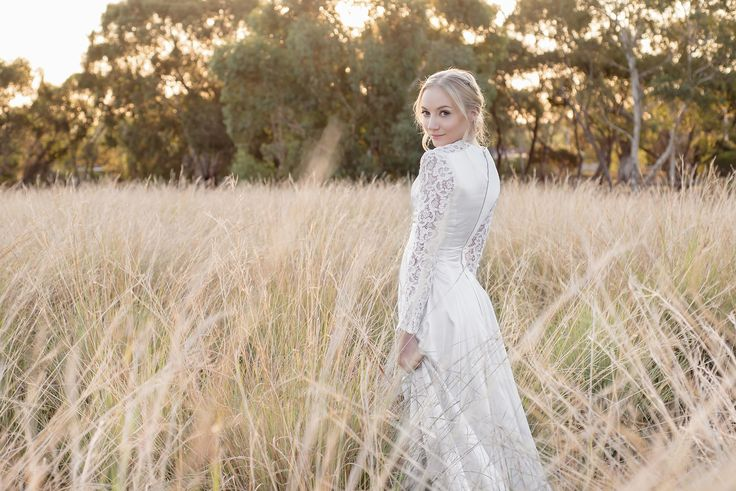 35 best Renee Kate Photography images on Pinterest | Engagement ...