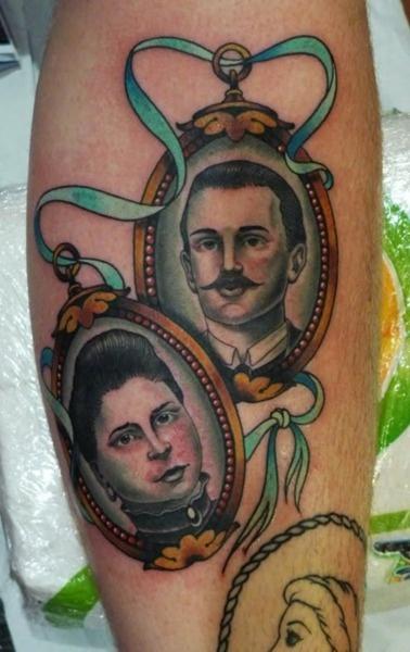 By Xam @ The Family Business: Families Business, Tattoo Tumblr, Ink Indulg, Tattoo Artists, Tattoo Image, Body Art, Fine Art, Worthi Tattoo, Families Portraits