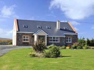 Holiday Cottages Portmagee, Kerry | Self Catering Ireland Holiday Homes 3865