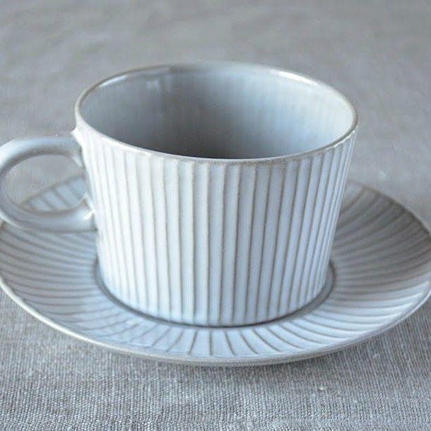 憧れのコーヒーカップ10選 思わず欲しくなっちゃう器 Folk コーヒーカップ おしゃれ 可愛い食器 コーヒーカップ