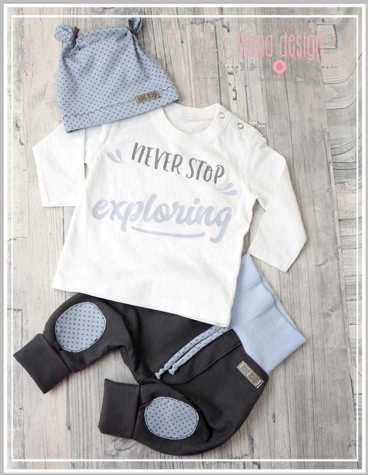 339 best Baby images on Pinterest | Babykleidung, Baby nähen und ...