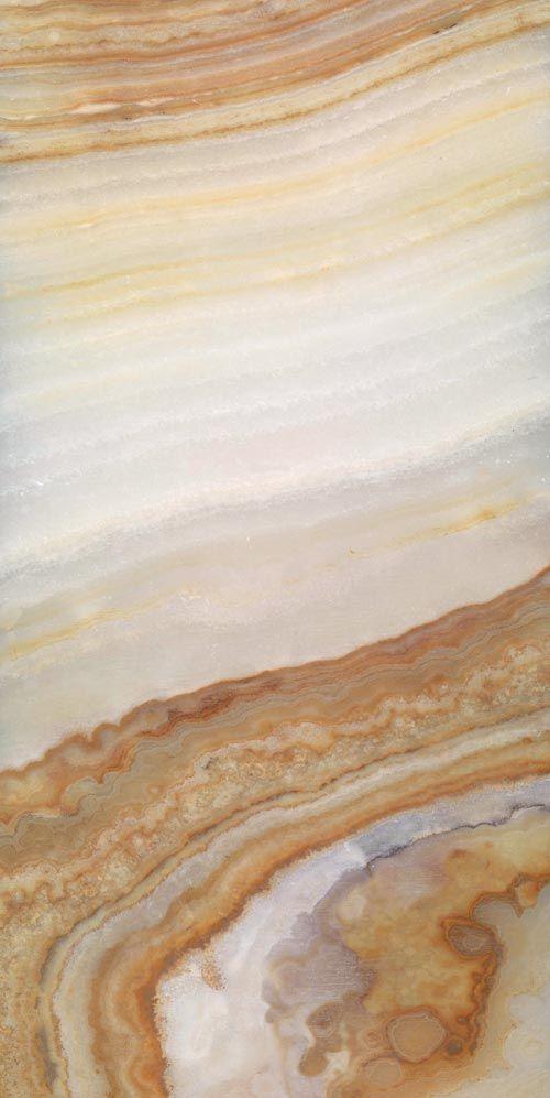 Carrelage en Grès Cérame: Yellow onix c: Precious stones