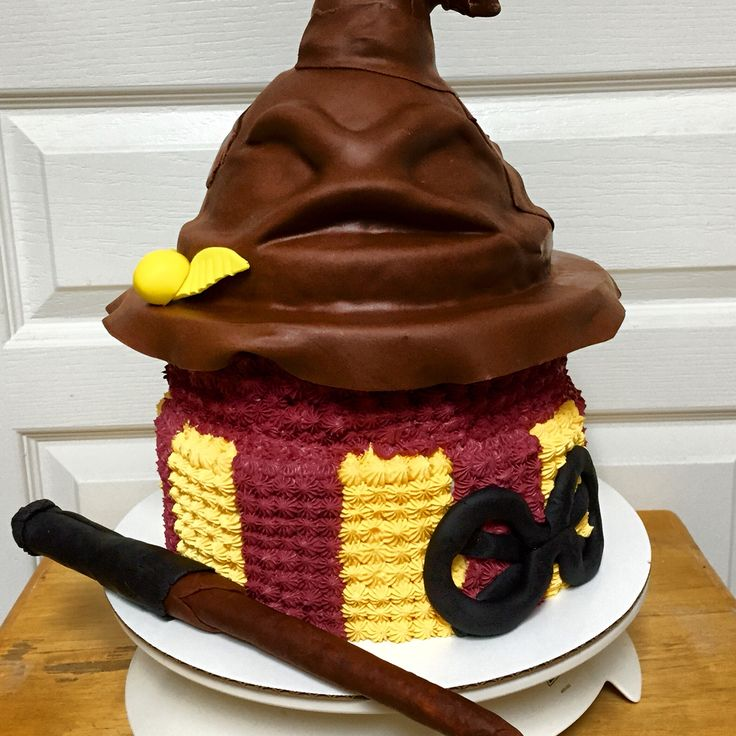 17 Best My Cakes Images On Pinterest Anniversary Cakes