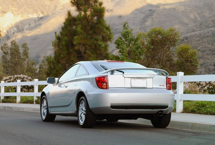 further A B F Da E B Bfadd A Toyota Celica Search further Dsc moreover  furthermore Sparco Set C. on 2003 honda s2000 tuner