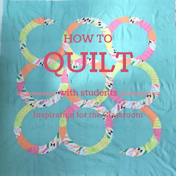 Quilt Quilt Sew \\ February 2016