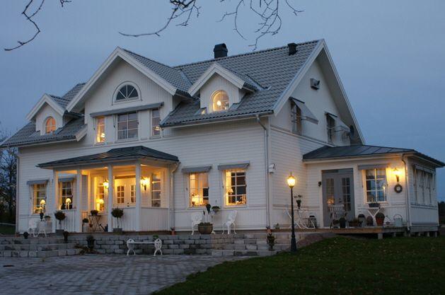 2600_fiskarhedenvillan_spoven_exterior.jpg