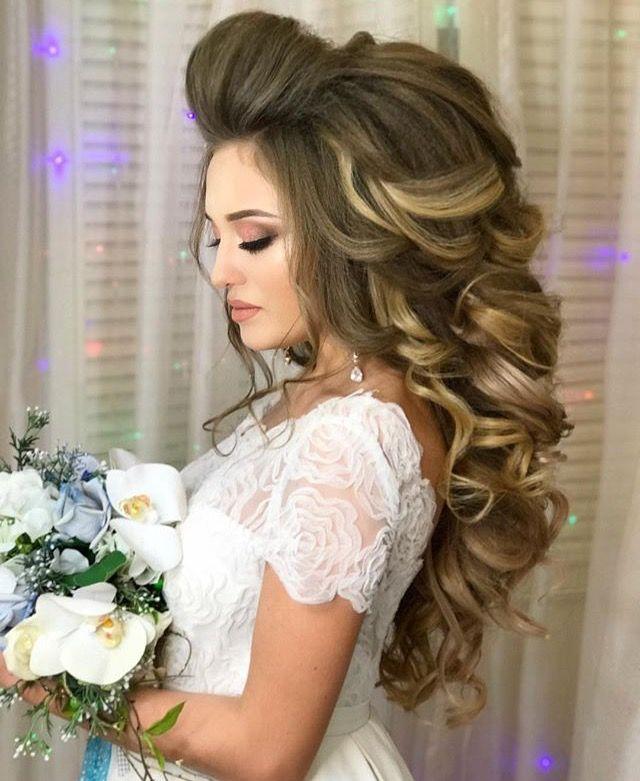 「curly Amp Wavy」おしゃれまとめの人気アイデア pinterest  hair Pinterest