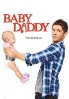 Watch Baby Daddy Season 5 Online