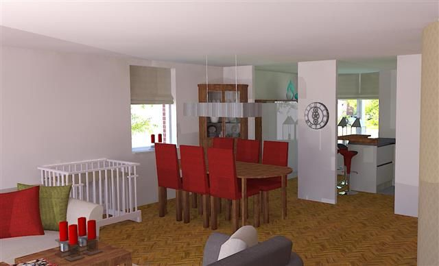 Keukenontwerp Alblasserdam   onafhankelijk keukenadvies   Huis & Interieur