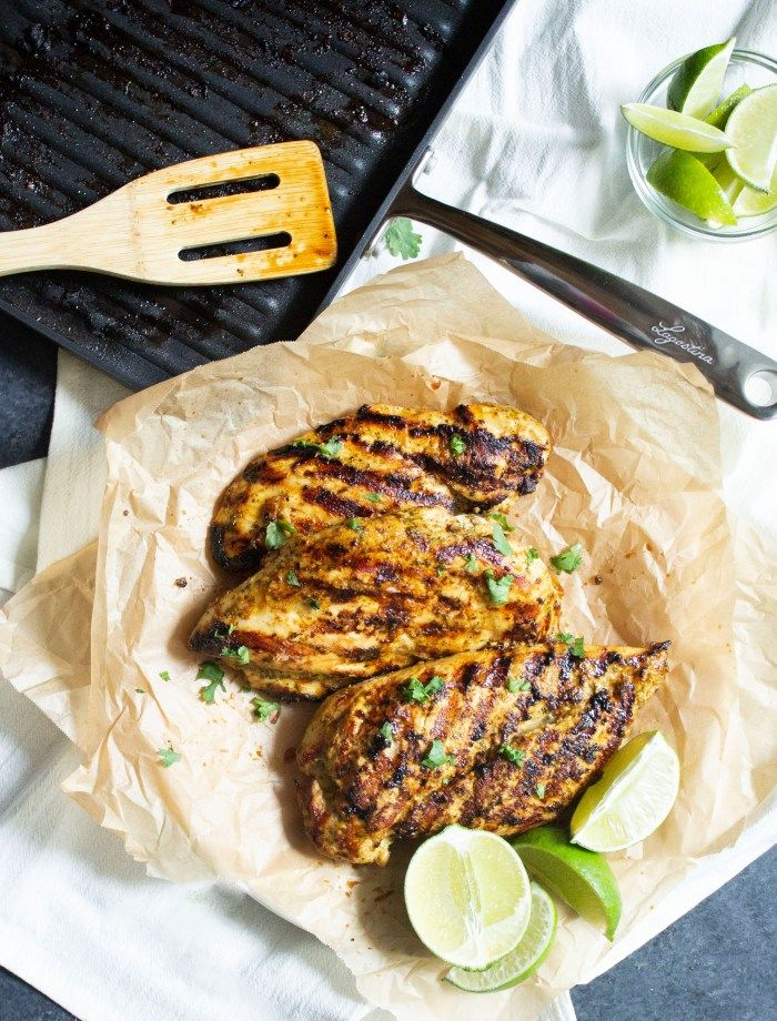 Mexican Grilled Chicken Coco And Ash Recipe Mexican Chicken Marinade Grilled Chicken Recipes Mexican Grilled Chicken