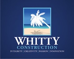 Whitty Construction.... not so funny