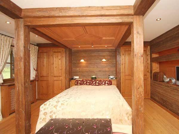 26 besten Schlafzimmer Bilder auf Pinterest Betten, Schlafzimmer - schlafzimmer himmelbett