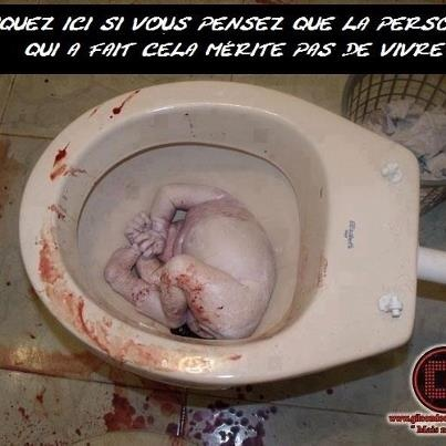 Horrible!!!