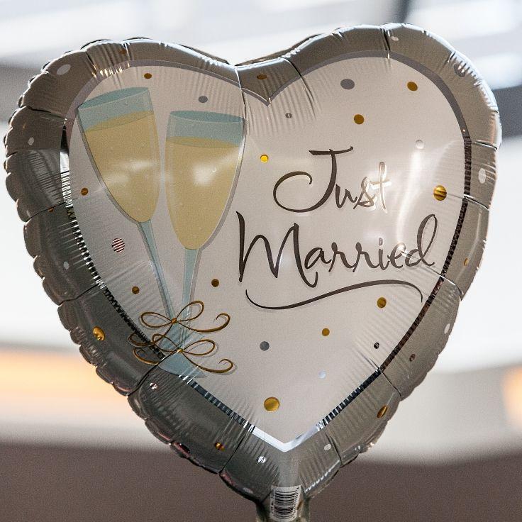 Just married #Fotograf #Hochzeit #Hochzeitsfotograf #Hochzeitsfotografie #Fröndenberg #wedding