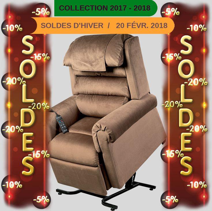 les 96 meilleures images du tableau fauteuil releveur et relaxation pour personne g es. Black Bedroom Furniture Sets. Home Design Ideas