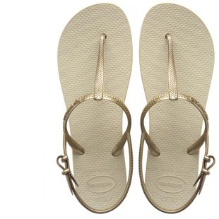 Funny Womens Swimming Flipper Shoes