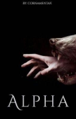 #wattpad #hombres-lobo El Alfa de la manada Luna Roja está en busca de su alma gemela. Y cuando la encuentre, jamás piensa la dejará ir. El problema es que Sky no es exactamente el tipo de persona razonable.     Portada hecha por @Imorly.  NO ADAPTACIONES, NI PLAGIO.