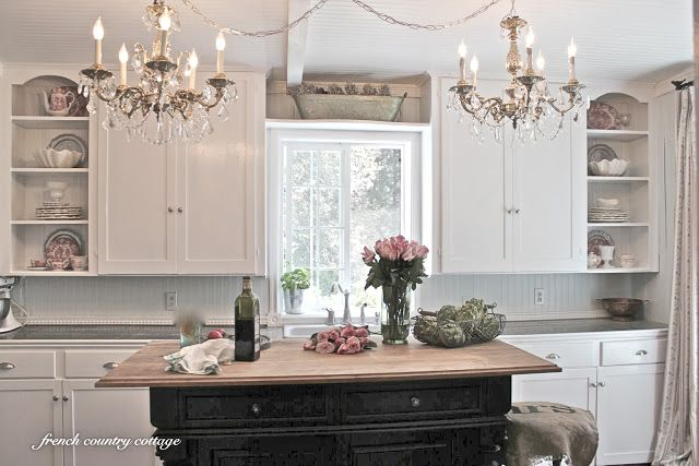 625 Best KITCHEN IDEAS Images On Pinterest Home Dream