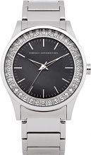 Ladies Watches - Buy Women's Watches online   Page 9 - WATCH SHOP.com™