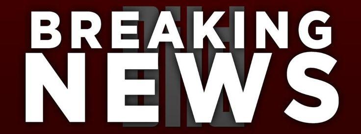 Passagierflugzeug aus Ägypten | Notlandung in Usbekistan nach Bombendrohung - News - Bild.de