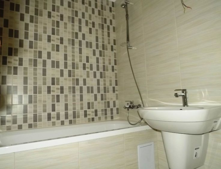 http://www.imobiliare-portal.ro/vanzari/Bucuresti/Apartamente-noi-de-vanzare-parcul-carol-74.html