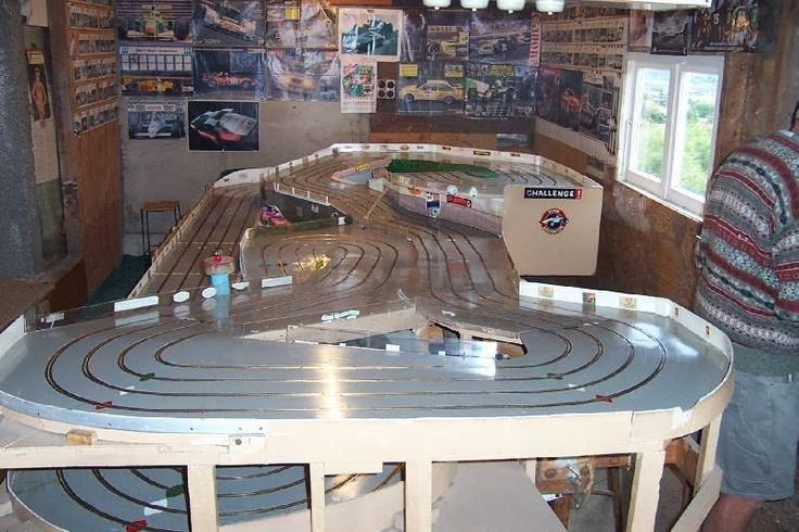 Slot Car Racing Elmsford Ny