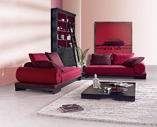 17 Best Images About Zen Living Room On Pinterest Asian