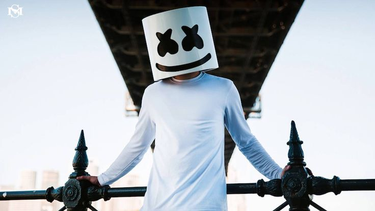Musicas Eletronicas Mais Tocadas 2016 Mix | 1 Hora De Música Eletrônica