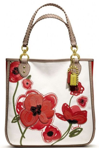 Michael Kors purses Jimmy Choo purses 2013- Friends and Family..... YES I would LOVE to have this purse....Amy