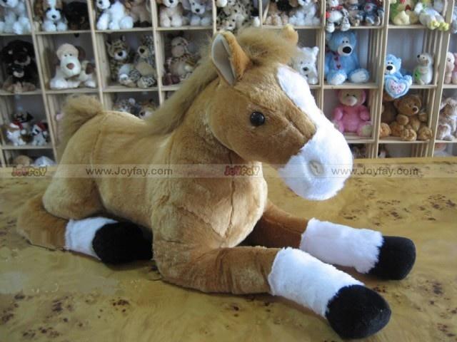 Faye Carter Horse7sign On Pinterest