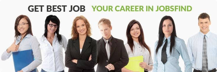 Several large scale organizations rely on placement agencies in order to access the right candidates for their projects. So you should meet placement agency in Gurgaon to develop a robust foundation for your career. Contact us for manpower placement agency on: 9599003320. http://www.eagle4ss.com/hr/recruitment-agency-in-gurgaon