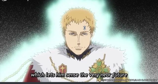 Happy Late Birthday 10 15 2019 Anime Happy Late Birthday King S College Julius nova chrono is the magic emperor of clover kingdom's order of the magic knights. happy late birthday 10 15 2019